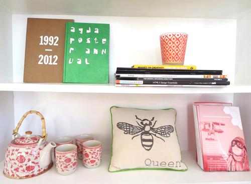 Creative Queen Bees Studio