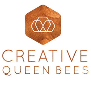 Creative Queen Bees