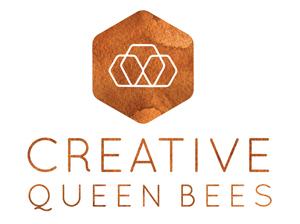 Creative Queen Bees