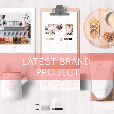 HEALTHY BRAND PROJECT