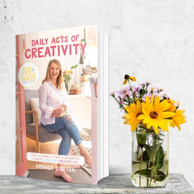 DailyActsOf-Creativity_Book_shop