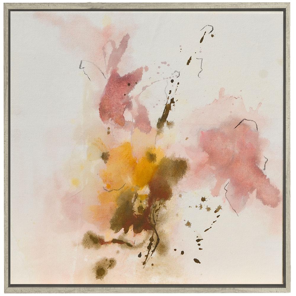 Amanda-O'Bryan-Artist---Bud-550-x-550mm-2000