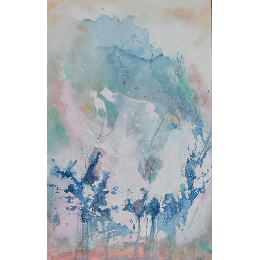 Amanda-O'Bryan-Artist---Long-Lasting-In-Water-1200-x-720mm_2020
