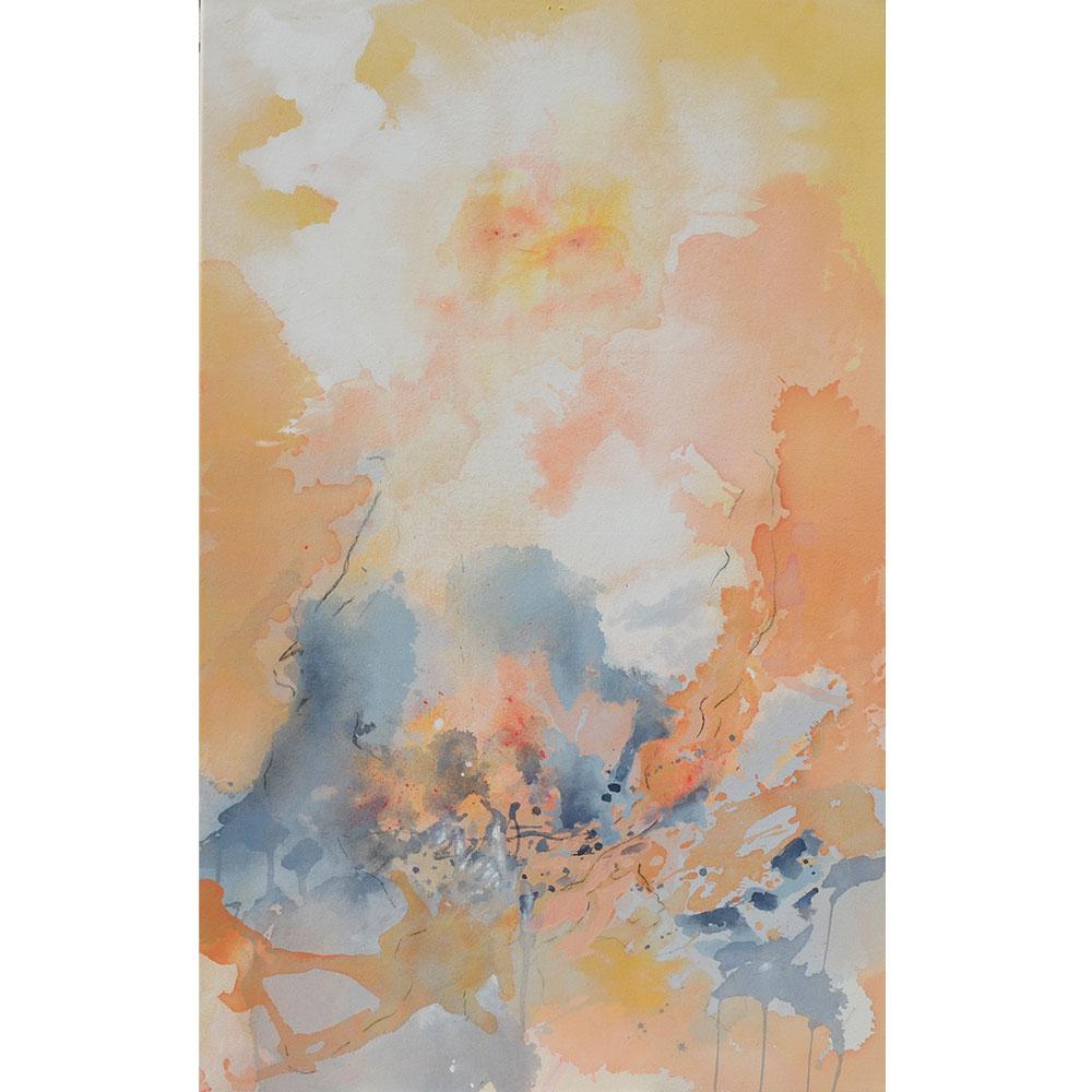 Amanda-O'Bryan-Artist--Long-Stem-Cut-1200-x-72mm-2020