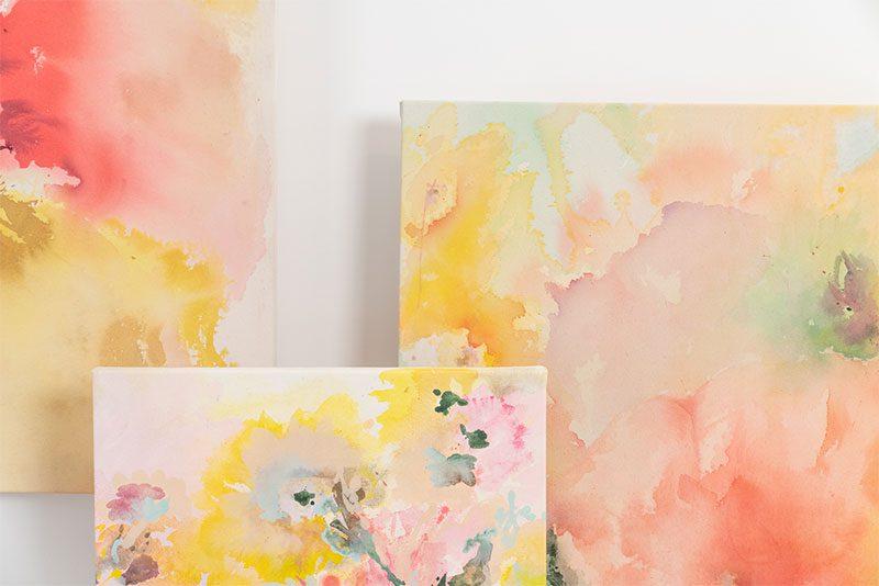 Amanda-O'Bryan--UNFURL-Exhibition