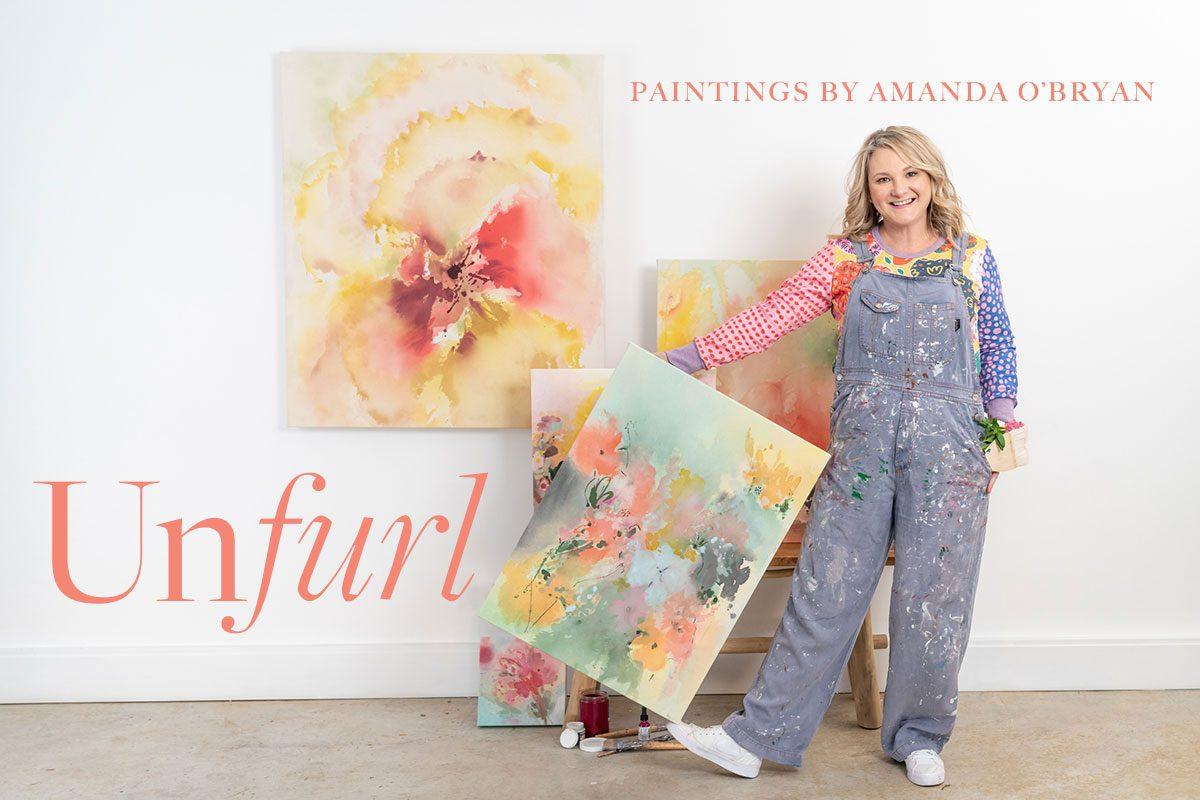 Amanda-O'Bryan--UNFURL-Exhibition_homepage